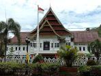 kantor-bupati-enrekang-kelurahan-leoran-kecamatan-enrekang-kabupaten-enrekang-65.jpg