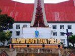 kantor-bupati-tana-toraja-jl-pongtiku-no-120-pantan-kecamatan-makale.jpg