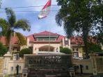 kantor-dinas-kesehatan-kabupaten-wajo-3172020.jpg