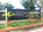 kantor-dinas-pariwisata-kota-makassar-jalan-urip-sumoharjo-2.jpg