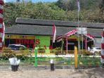 kantor-dinas-pertanian-enrekang-kecamatan-enrekang-44.jpg