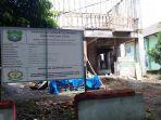 kantor-disdukcapil-di-jl-hm-arsyad-b-kelurahan-tumampua-kecamatan-pangkajene.jpg