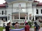 kantor-dprd-enrekang-kelurahan-puserren-kecamatan-enrekang-3172021.jpg