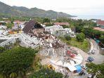 kantor-gubernur-sulbar-setelah-terjadi-gempa.jpg