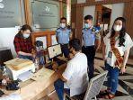 kantor-imigrasi-makassar-melakukan-pelayanan-permohonan-paspor-di-mall-phinisi.jpg
