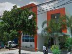 kantor-kelurahan-bakung-di-kecamatan-biringkanaya-makassar.jpg