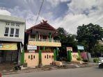 kantor-kelurahan-balang-baru-asal-usul-penamaan-kelurahan-balang-baru-kota-makassar.jpg