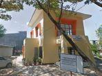 kantor-kelurahan-laikang-di-kecamatan-biringkanaya-kota-makassar.jpg