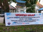 kantor-kelurahan-palanro-kecamatan-mallusetasi-kabupaten-barru-ditutup.jpg