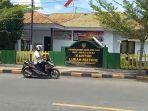 kantor-kelurahan-pattene-kecamatan-wara-utara-kota-palopo.jpg