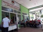 kantor-kpu-bone-jl-gatot-subroto-kecamatan-tanete-riattang.jpg