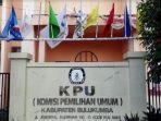 kantor-kpu-bulukumba-2592020.jpg