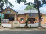 kantor-lurah-apala-kecamatan-barebbo-kabupaten-bone-sulawesi-selatan-sulsel.jpg