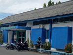 kantor-pdam-parepare-di-dekat-masjid-agung-parepare_20180605_102545.jpg