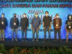 kantor-perwakilan-bank-indonesia.jpg
