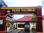 kantor-polres-tana-toraja-jalan-bhayangkara-no-1-makale-2.jpg