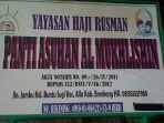 kantor-yayasan-panti-asuhan-al-mukhlisin-sudu-kabupaten-enrekang-842021.jpg