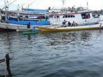 kapal-nelayan-sedang-bersandar-di-pelabuhan-lappa-kecamatan-sinjai-utara-5.jpg