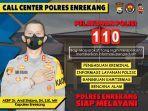 kapolres-enrekang-akbp-andi-sinjaya-meluncurkan-layanan-call-center-polri-110.jpg