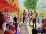 kapolres-enrekang-akbp-andi-sinjaya-meminta-masyarakat-menunda-kegiatan-kerumunan.jpg