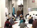kapolres-enrekang-akbp-dr-andi-sinjaya-kunjungi-masjid-al-kautsar-talaga.jpg