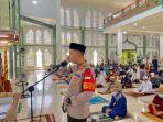 kapolres-enrekang-akbp-dr-andi-sinjaya-sh-sik-mh-melaksanakan-syiar-kamtibmas-782021.jpg