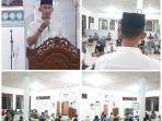 kapolres-enrekang-bergerak-menjalankan-program-syiar-ramadhan.jpg