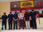 kapolrestabes-makassar-kombes-pol-yudiawan-wibisono-meresmikan-bkpm-kelurahan-parang-tambung.jpg