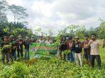 karang-taruna-desa-rante-mario-melaksanakan-bakti-sosial-penanaman-pohon.jpg
