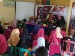 karang-taruna-persatuan-pemuda-mangindara-menggelar-seminar-kewirausahaan.jpg