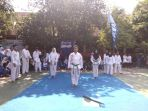 karate_20181012_164401.jpg