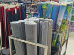 karpet-checkmate-100x140-di-lotte-mart-panakkukang-makassar-turun-harga.jpg