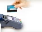 kartu-kredit-mesin-cc.jpg