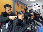 karyawan-cut-barbershop-prima-monginsidi-lama.jpg