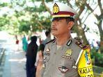 kasat-lantas-polres-bantaeng-akp-jaka-santosa_20180510_171942.jpg