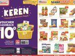 katalog-alfamart-rabu-16-juni-2021-promo-serba-gratis-aneka-biskuit.jpg