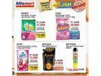 katalog-alfamart-sabtu-10-juli-2021-promo-jsm-deterjen-body-wash-baygon-hingga-pasta-gigi-hemat.jpg
