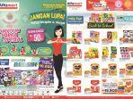 katalog-alfamart-selasa-6-juli-2021-promo-ultra-milk-uht-greenfields-cimory-uht-murah-banget.jpg
