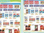 katalog-indomaret-kamis-17-juni-2021susu-ibu-menyusui-dan-anak-turun-harga.jpg