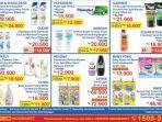 katalog-indomaret-minggu-11-juli-2021-promo-jsm-popok-bayi-deterjen-shampoo.jpg