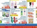 katalog-indomaret-minggu-27-juni-2021-promo-jsm-sisa-hari-ini-minyak-susu-popok-murah.jpg
