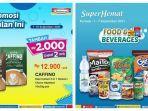 katalog-indomaret-terbaru-1-september-2021-minuman-segar-beli-2-lebih-hemat-promo-tambah-rp2000.jpg