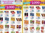 katalog-indomaret-terbaru-rabu-14-juli-2021-aneka-biskuit-dan-snack-tambah-rp-2000-dapat-2-pcs.jpg