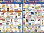 katalog-indomaret-terbaru-selasa-20-juli-2021-promo-kebutuhan-dapur-minyak-hingga-telur.jpg