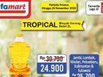 katalog-promo-alfamart-jumat-27-november-2020-minyak-goreng-2l-beras-premium-hingga-makanan-bayi.jpg