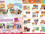 katalog-promo-alfamart-kamis-17-desember-2020-aneka-snack-beli-1-gratis-1-hingga-kebutuhan-dapur.jpg