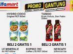 katalog-promo-alfamart-kamis-3-desember-2020-ada-promo-beli-2-gratis-1.jpg