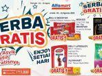 katalog-promo-alfamart-kamis-5-agustus-2021-beli-deterjen-rinso-gratis-gula-serba-beli-2-gratis-1.jpg