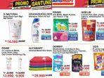 katalog-promo-alfamart-rabu-28-juli-2021-handuk-mandi-shampo-pepsodent-pengharum-downy-murah.jpg