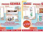katalog-promo-alfamart-terbaru-5-oktober-2021-sozzis-serba-rp5000-shampo-hanya-rp-15000.jpg